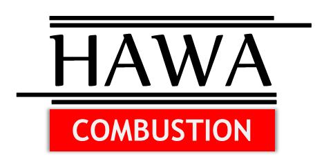 Hawa Energy