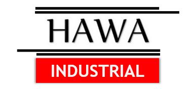 Hawa Industrial